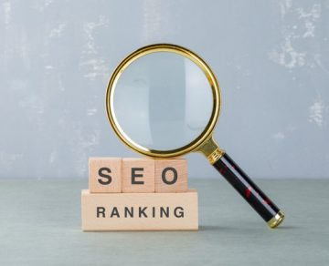 Professional SEO Services in Bakersfield
